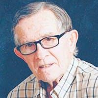 John A. Nash