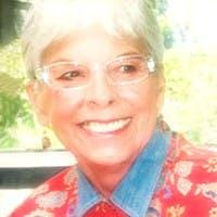 Elaine E. Fisher