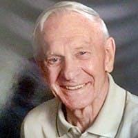 Edward J. Kaliszewski