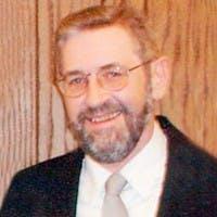 Dennis N. Lindamood