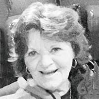 Ruthanne Bischoff Weyandt
