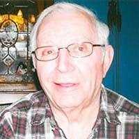 Raymond D. Carlson