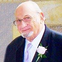 George Bittis