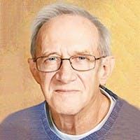 Paul C. Strandberg