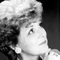 Barbara Nymark
