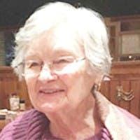 Marilyn I. Swart