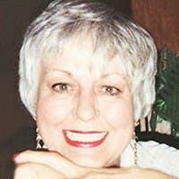 Donna 'Marlene' Burriss