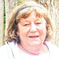 Jeanette M. McMillan