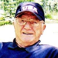 Donald O. 'Donnie' Dosen