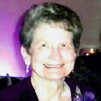 Beverly A. Carlson