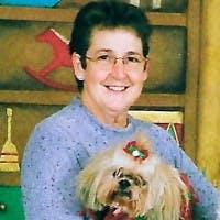 Lois E. Harmon, DVM