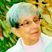 Bernice A. Freeman