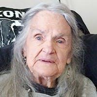 Ann Mae Bahn
