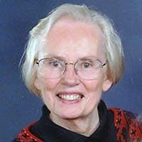 Anna-Marie Burgess Klein