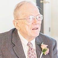 David West Allen