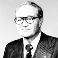 Richard E. Mann