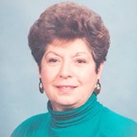 Lenore Sophia Eicher