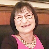 Lorraine Schreiner Wells