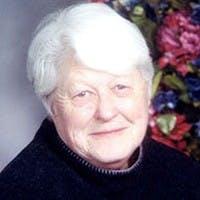 Helen J. Dyer