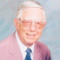 Duane A. Michaelis, DDS