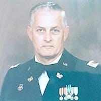 Bernard R. Gospodor