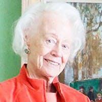 Harriet Talbot Steiner 'Teedee' (Steiner) Ludwick