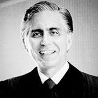 Dr. Robert W. Dickson