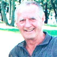 Harold 'Einar' Dahlin