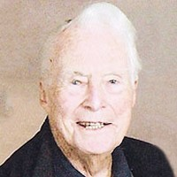 John W. 'Jack' O'Connell