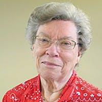 Ethelyn M. Alonzo
