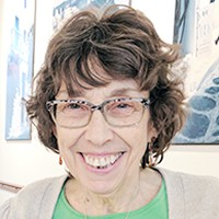 Cheryl L. Register