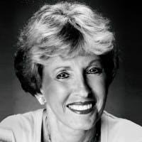 Pamela Haynie Allen
