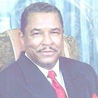 Freddie L. Estes