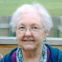 Carlotta 'Lottie' Virnig