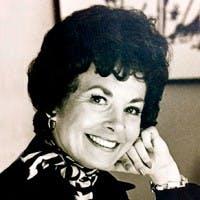 Ann DeGray