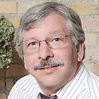 Craig Raymond Lang