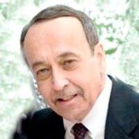 Greg J. Lickteig