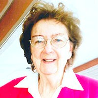 Barbara Jean Thorgrimson