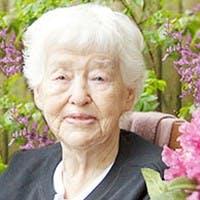 Betty Jane Anderson-Blechschmidt