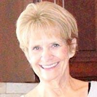 Karen Lorraine Wright