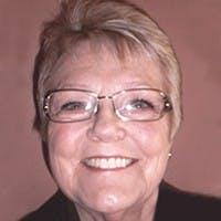Patricia Lea Olson