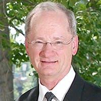 Samuel E. Carlson, MD FACP