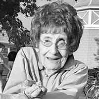 Dorothy Goldstein