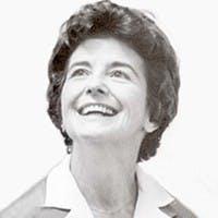 Jane C. Freeman
