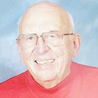 Glen V. Holmquist