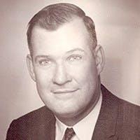 Edward H. Kelly, M.D.