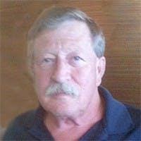 Dr. James Lilligren, MD