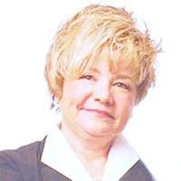 Barbara A. Zurek