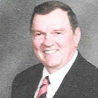 Arnie Calvert