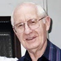 Virgil J. Welna